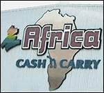 20140620 – Africa Cash n Carry 150px