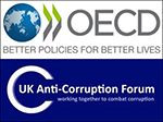 20140702 – OECD & UK Anti-Corruption Forum 150px