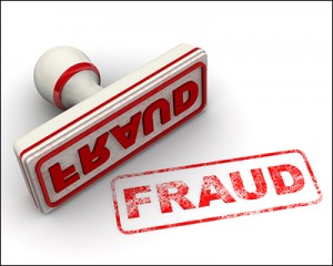 The New Zealand government conducted a fraud investigation and uncovered $88 million of fraudulent benefit claims.