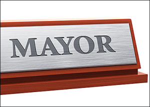 Allegations of corruption permeate the investigation into the 2007 Philadelphia mayoral campaign.