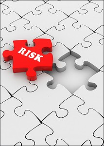 Up-to-date compliance regulations help with risk management.