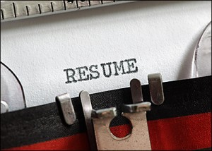Under-qualified staff members cripple organizations as a result of deceptive resumes.