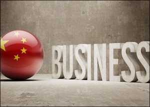 "The SEC is currently battling China's ""Big Four"" accounting firms for audit documents."