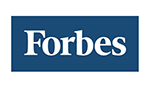 20150731 Forbes 150px