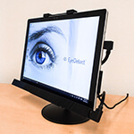 EyeDetect tablet station_front angled 150px
