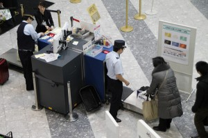 Many are wondering whether TSA screenings are as effective as they should be in recognizing ever-changing potential security threats.