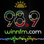 20170404 WINN FM 98.9 150px – St Kitts West Indies