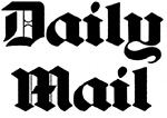 20170612 Daily Mail 150px