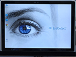 EyeDetect Tablet Station 150px cropped