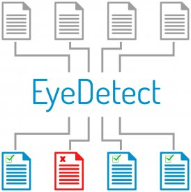 EyeDetect Verification