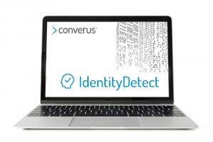 Credibility Assessment: IdentityDetect Laptop