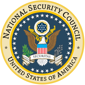 Polygraphing the National Security Council.
