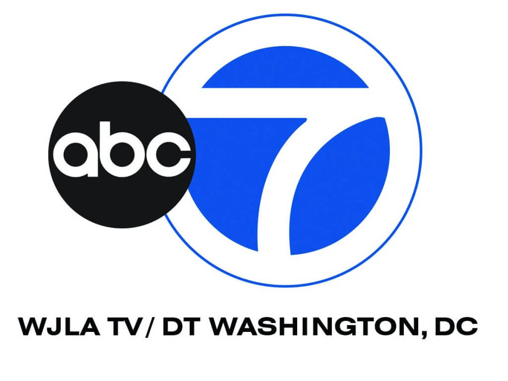20171102 WJLA-TV ABC 7 logo 300dpi – Washington, D.C.