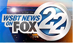 20171115 WSBT-TV FOX 22 logo 150px – South Bend, IN WhiteSpace