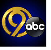 20171115 WTVC-TV ABC 9 logo 150px – Chattanooga, TN WhiteSpace