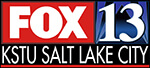 20180313 KSTU-TV FOX 13 logo 150px – Salt Lake City, UT