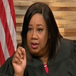 20181107 – Couples Court – Dana scolds defendent 150px