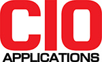 20190131 CIO Applications logo 150px