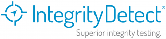 IntegrityDetect™ Logo