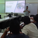 Naga College Foundation training 02 150px