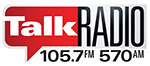 20191112 KNRS Radio logo 150px – Salt Lake City, UT