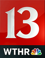 20200224 WTHR-TV NBC 13 logo 150px – Indianapolis, IN