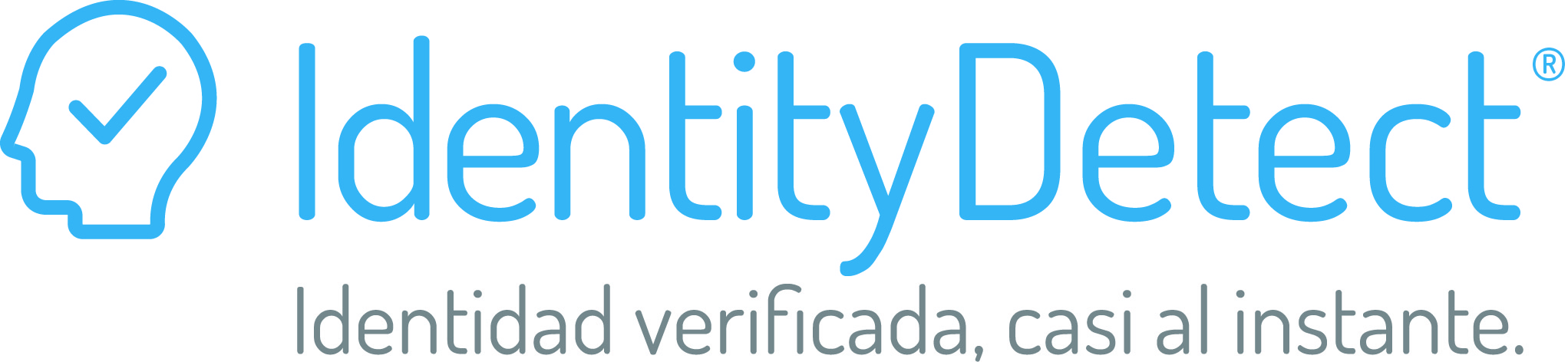 IdentityDetect™ Logo