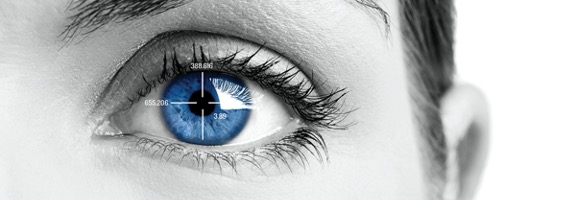 Blue Eye crosshairs cropped for style