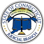 CT Judicial Branch 150px